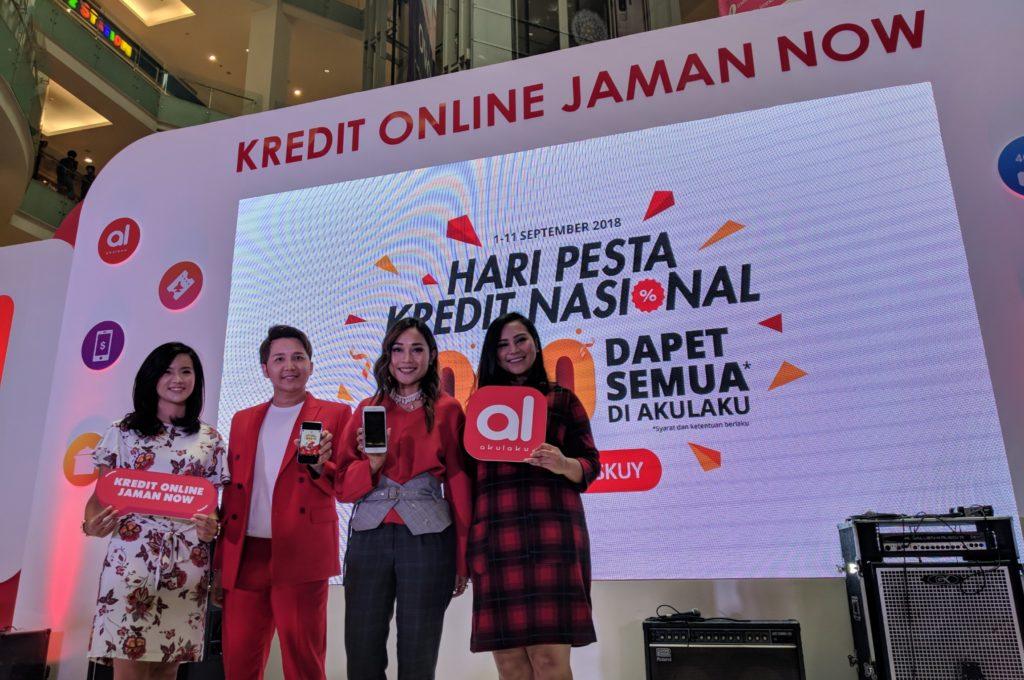 Dana investor akulaku yang dihimpun dari beberapa sumber sejarah akulaku indonesia mencapai 1,4 triliun