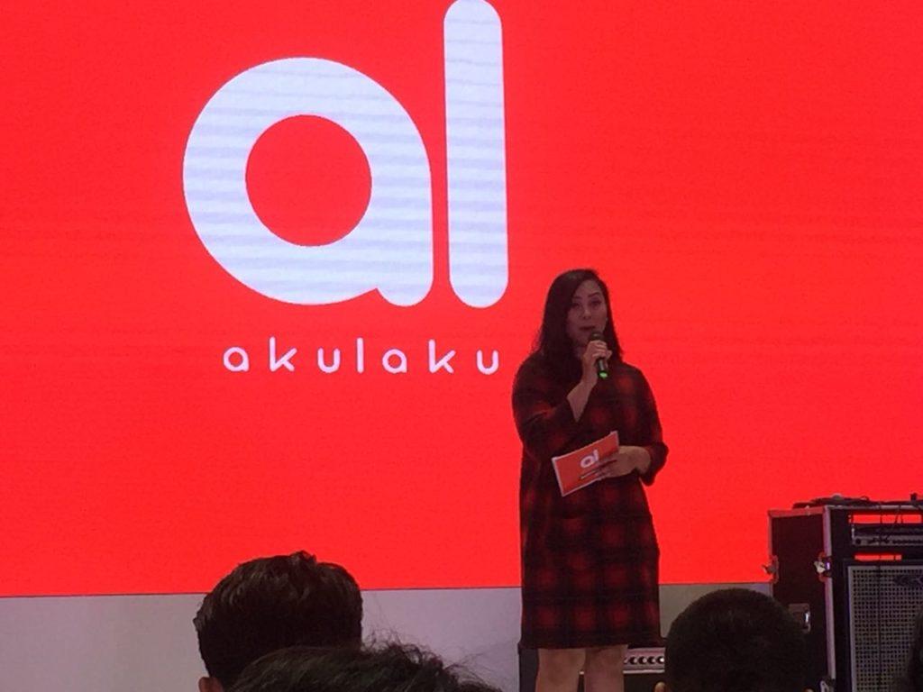Setelah terbang ke indonesia dan mulai menciptakan sejarah akulaku indonesia menjadi startup finansial nomor satu di indonesia